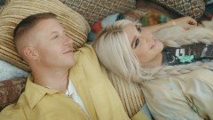Good Old Days - Macklemore, Kesha