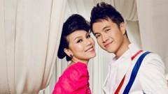Cho Nhau Lời Yêu (Karaoke) - Nhật Tinh Anh,Khánh Ngọc