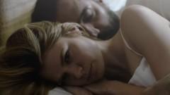 Sé Que Te Duele - Alejandro Fernández, Morat