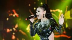 Đừng Yêu (Zing Music Awards 2015) - Thu Minh