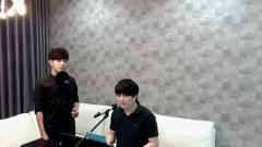 Không Thể Yêu Ai Được Nữa (Piano Version) - Gin Tuấn Kiệt, Mr Siro