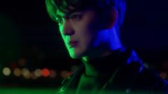 You - GINJO, ANGEL