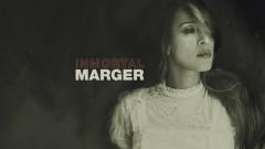 Perfecta (Audio) - Marger