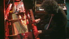 Root Beer Rag (from Old Grey Whistle Test) - Billy Joel