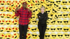 It Takes Two - Mike WiLL Made-It, Lil Yachty, Carly Rae Jepsen