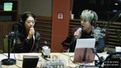 My Wish (Live) - HYUN JUNI, Tei