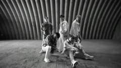 HELLO HELLO (Performance Ver) - B.I.G (Boys In Groove)