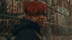 Chrome (Like Ooh) - Rapsody