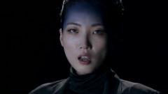 RYO - Crush, CIFIKA, Byung Un
