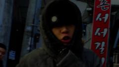 Vv 2 - Giriboy, Kid Milli, CHOILB, Kim Seung Min, Hayake