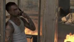 Payphone - Maroon 5, Wiz Khalifa