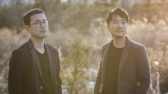 Prelude Op. 28, No.15; Raindrop - Hyunphil Shin, Heean Ko