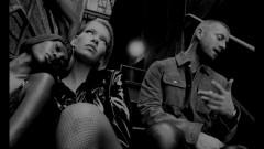Love Her Too - Marc E. Bassy, G-Eazy