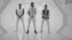 La Luz (Official Video) - Wisin & Yandel, Maluma