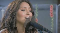 Cantos de Amor y Dolor (Video Oficial) - Nicole Pillman