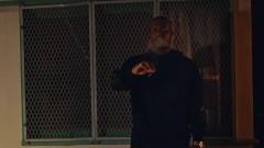 Wow Freestyle - Jay Rock, Kendrick Lamar