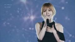 Doll (Concert Live) - Kangta, Seulgi, Wendy