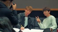 Love Me - Lee Hae Ri, JUN (U-KISS)