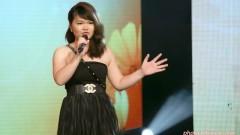 Cung Đàn Mùa Xuân (Vòng 1: HLV Khánh Linh) (Tuổi 20 Hát 2014)
