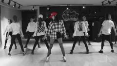 Drip (Dance) - Meng Jia