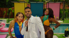 Make Up - Vice, Jason Derulo, Ava Max