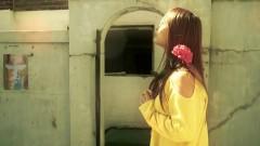 I Like You - GDLO