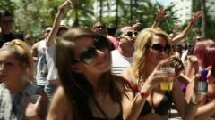 Bounce Generation - TJR , Vinai