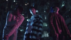 Cave Me In - Gallant, Tablo, Eric Nam
