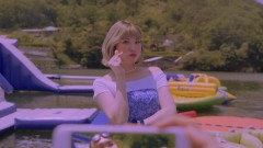 Daily Brother - WALWARI