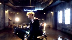 Love Affair (Solo Dance Ver) - Niel