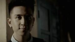 Only Love - Dương Edward