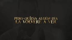 Yo No Se Que Hacer (Lyric Video) - Tito El Bambino, Don Omar