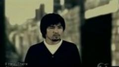 Hey There - Akeboshi