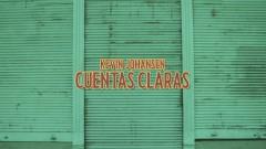 Cuentas Claras (Official Video)