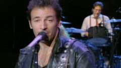 Vigilante Man - Bruce Springsteen