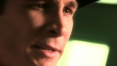 Put Yourself In My Shoes - Clint Black