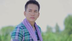 Nỗi Buồn Con Tim - Huỳnh Nguyễn Công Bằng