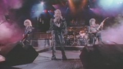 Parental Guidance (Live from the 'Fuel for Life' tour) - Judas Priest