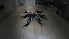 Dream In A Dream (Dance) - TEN