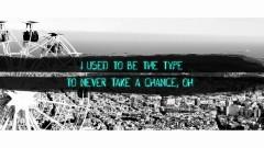 No Vacancy (Lyric Video) - OneRepublic