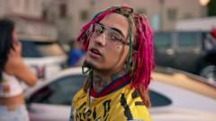 Gucci Gang - Lil Pump