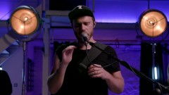 National (Live) - James Vincent McMorrow