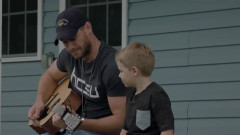 Three Chords & The Truth - Chase Rice