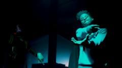 Thuggin For Real - Quando Rondo, Jaydayoungan