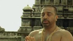 Kallai Mattum Kandal - Himesh Reshammiya, Hariharan