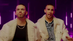 Pa Olvidarte (Remix) - ChocQuibTown, Zion, Lennox, Farruko, Manuel Turizo