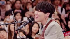 You're Beautiful) (Special Clip) - Yu Seoung Woo - Yoo Seung Woo