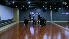 All Night (Dance Practice) - Soyou