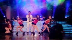 Tình Nồng (Dance Version) - Lưu Chí Vỹ