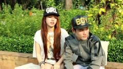 Bán Rẻ Tình Yêu - Kim Ny Ngọc , CT Bắp , Phước DKNY